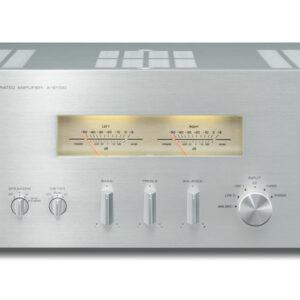 Yamaha A-S1100 SIPB G 1799€