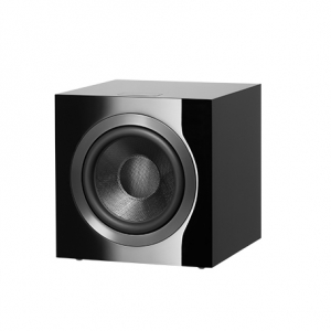 Bowers & Wilkins subwoofer DB4S Black €