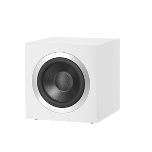 Bowers & Wilkins subwoofer DB4S White €