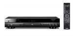 YAMAHA BLU-RAY BD-A1060 zwart, nieuw toestel