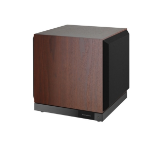 Bowers & Wilkins subwoofer DB1D Rosenut