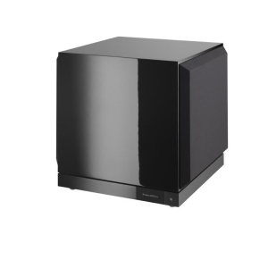 Bowers & Wilkins subwoofer DB1D Black