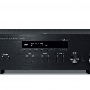Yamaha R-N303D BLACK G 419€