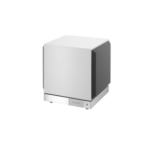 Bowers & Wilkins subwoofer DB3D White