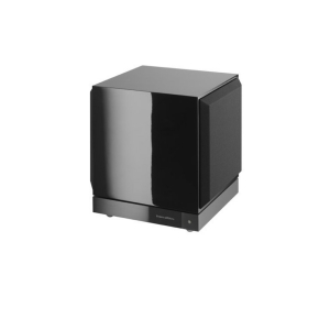 Bowers & Wilkins subwoofer DB3D Black