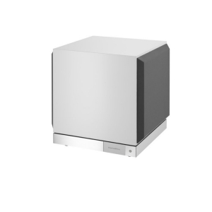 Bowers & Wilkins subwoofer DB2D White