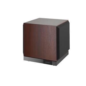 Bowers & Wilkins subwoofer DB2D Rosenut