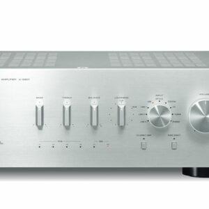 Yamaha A-S801 SILVER G 999€