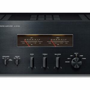Yamaha A-S1100 BLPB G 1799€