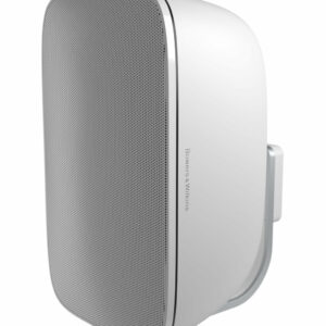 B&W Loudspeakers AM-1 White Outdoor 275€
