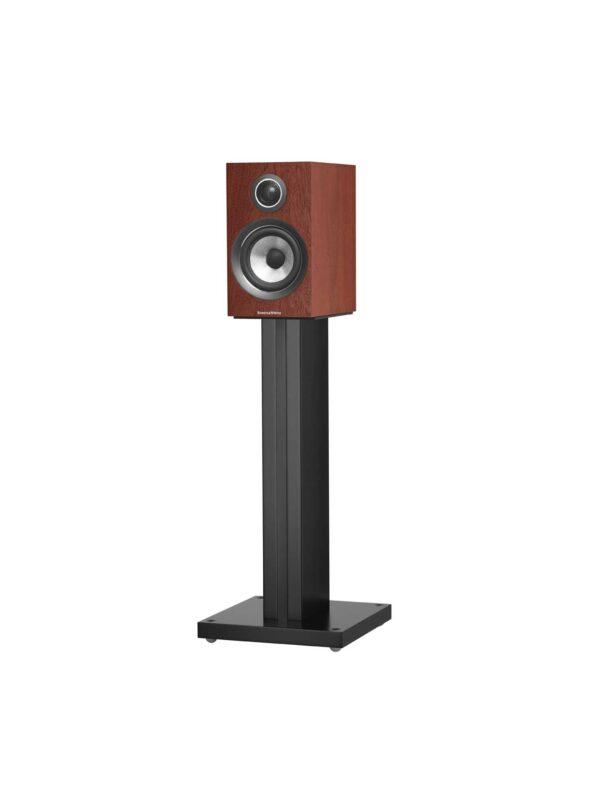 B&W Loudspeakers 707 S2 ROSENUT Boekenplank 499€