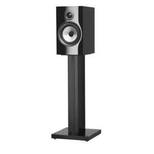 B&W Loudspeakers 706 S2 BLACK Boekenplank 699€
