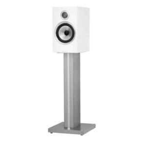 B&W Loudspeakers 706 S2 WHITE Boekenplank 699€