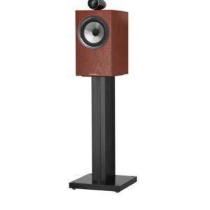 B&W Loudspeakers 705 S2 ROSENUT Boekenplank 1099€