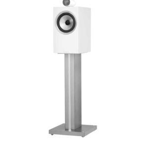 B&W Loudspeakers 705 S2 WHITE Boekenplank 1099€