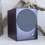 DoAcoustics Microcosmo Purple matt