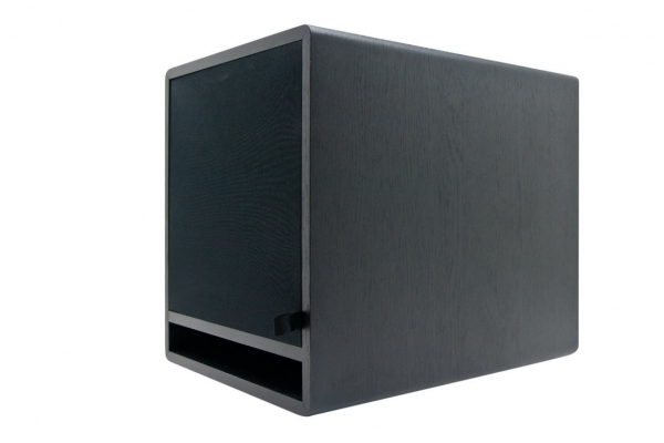 Earthquake subwoofer FF-10 465€
