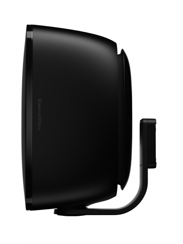 B&W Loudspeakers AM-1 Black Outdoor 275€