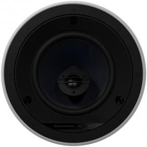 B&W Loudspeakers CCM663