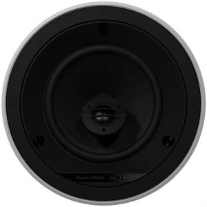 B&W Loudspeakers CCM664