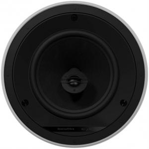 B&W Loudspeakers CCM684