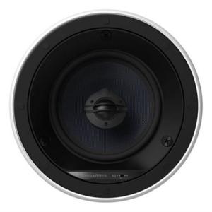 B&W Loudspeakers CCM663 RD