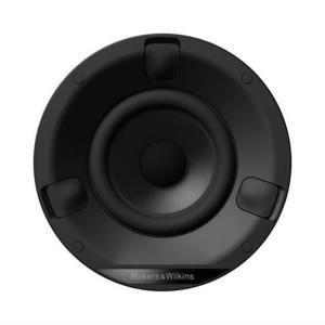 B&W Loudspeakers CCM632 inbouwluidspreker