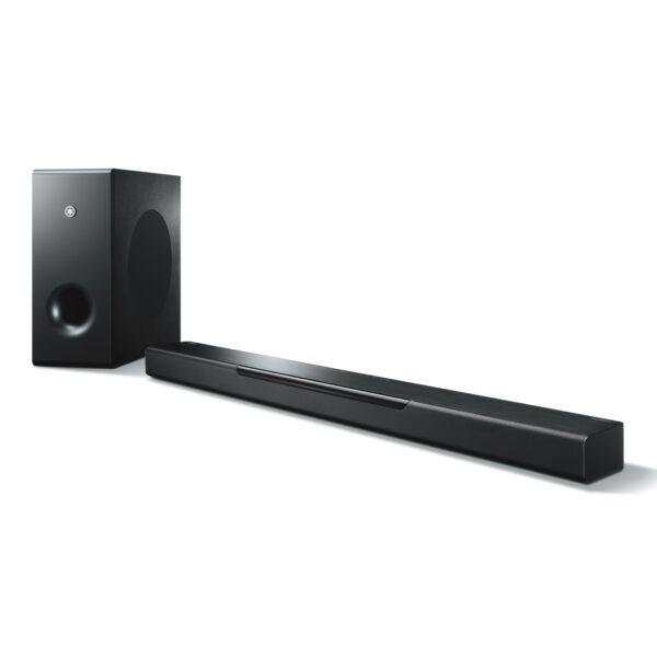 Yamaha MusicCast sound bar
