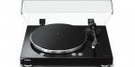 Yamaha Vinyl 500 platenspeler, streaming