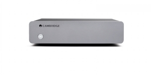 Cambridge Audio Alva Solo Phono voorversterker