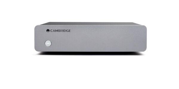 Cambridge Audio Alva Solo Phono voorversterker