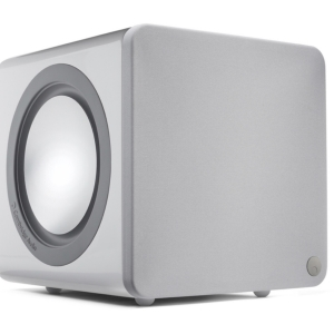 CambridgeAudio_X201subwoofer_wit
