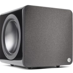 CambridgeAudio_X201subwoofer_zwart