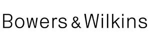 Bowersenwilkins_Logo