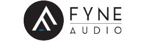 FyneAudio_Logo