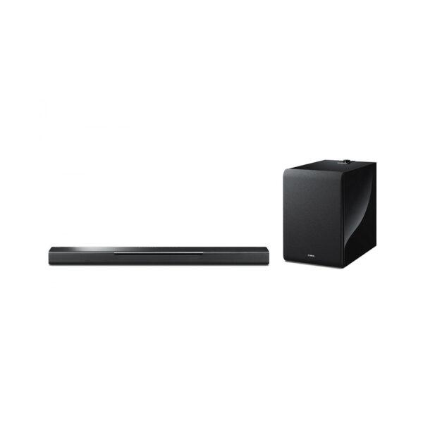 Soundbar-sets
