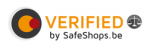 safeshops